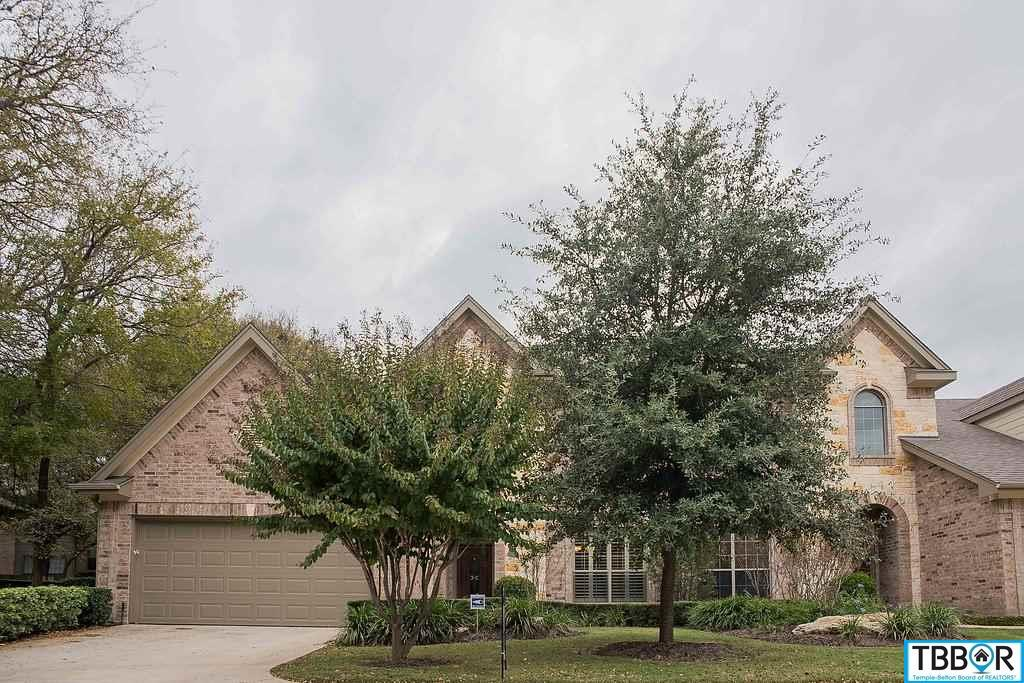 3108 River Cove, Belton TX 76513