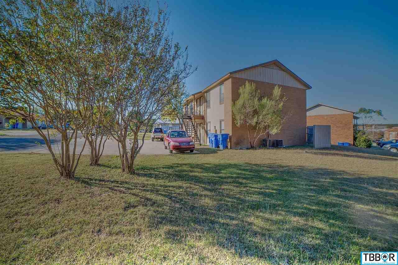 205 A-d South Drive, Copperas Cove TX 76522