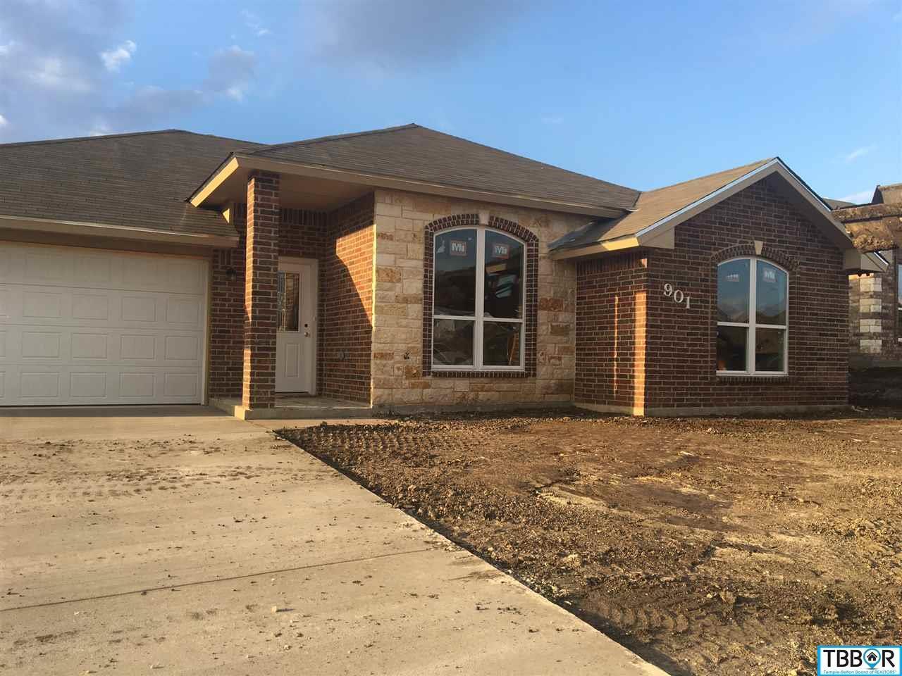 Popular Canyon Ridge Phase III Real Estate
