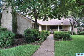 813 TRAIL CREST DRIVE Harker Heights