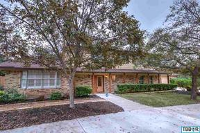 941 Rattlesnake Harker Heights