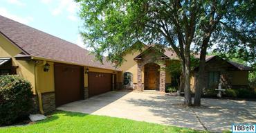 3742 Broken Bow Belton