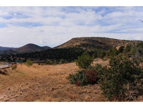 0 Williamson Valley Road # 1, Prescott AZ 86301