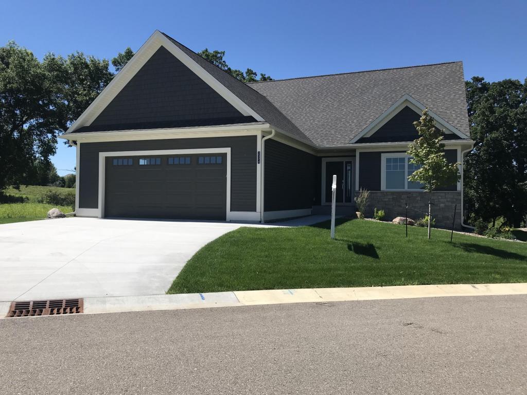 2374 Woodstone Lane Sw, Rochester MN 55902