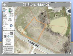 78 Stonyridge Drive # lot28 Cold Spring