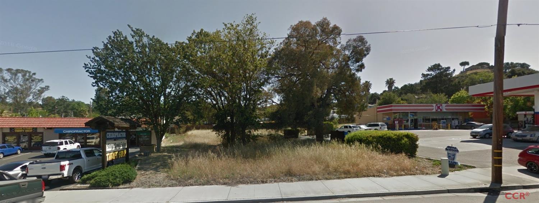 4355 El Camino Real, Atascadero CA 93442