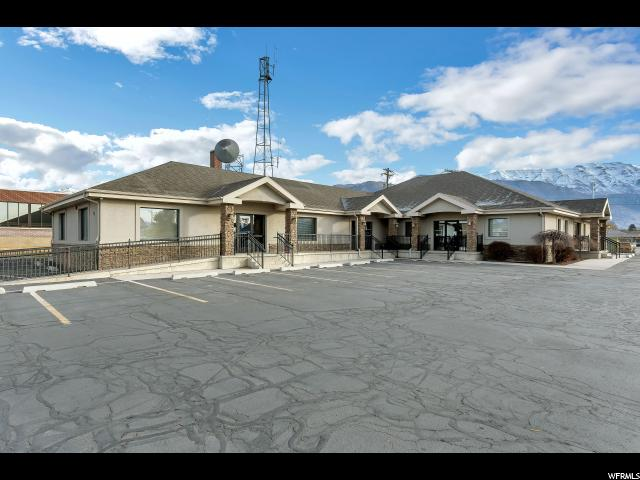 42 N 200 E, American Fork, UT, 84003 Photo 1