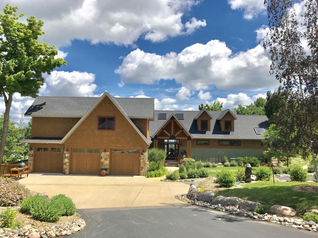 Expensive Pelican Rapids Real Estate
