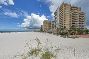 10 PAPAYA ST #305 Clearwater Beach