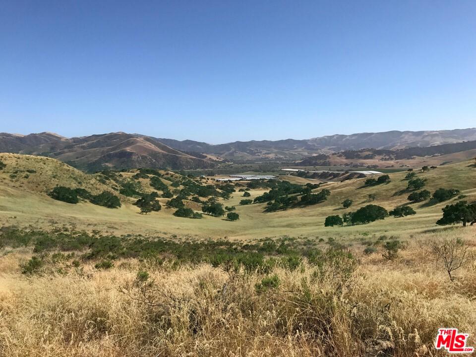 7901 Old Cga Ranch Rd, Los Alamos, CA, 93440 Photo 1