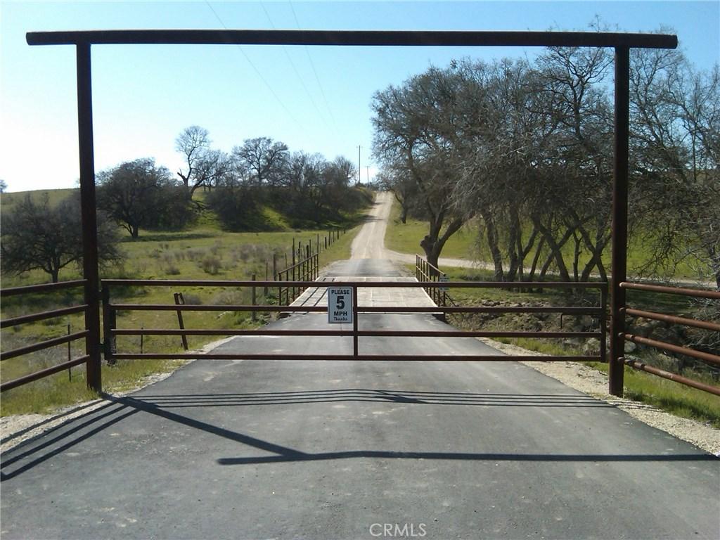 0 Nickel Creek Road, San Miguel, CA, 93451 Photo 1