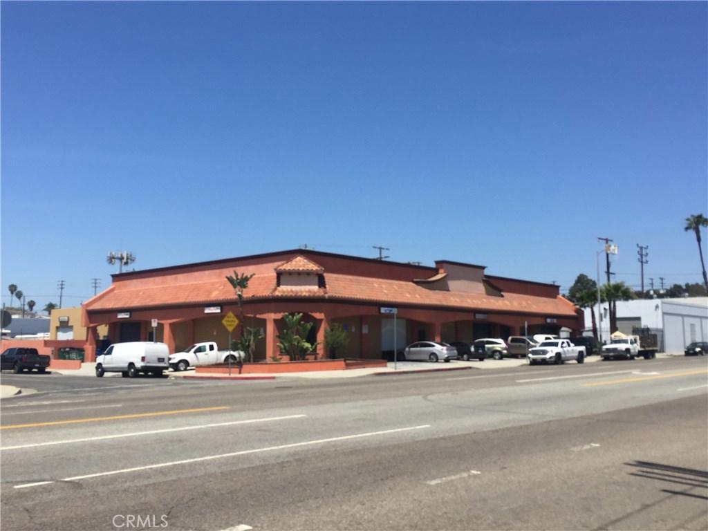 25323 Normandie Avenue, Harbor City, CA, 90710 Photo 1