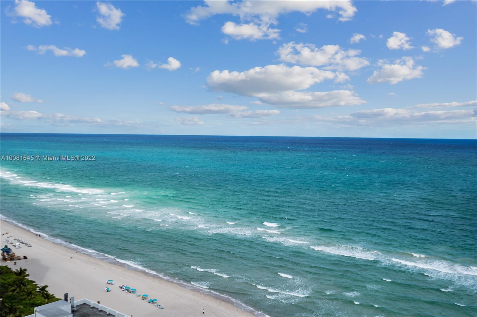16699 Collins Ave # 2305, Sunny Isles Beach FL 33160