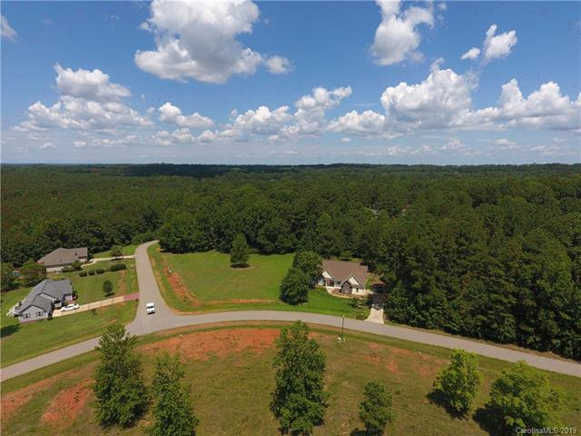 Lot 38 Briaridge Lane # -38, Wadesboro NC 28170