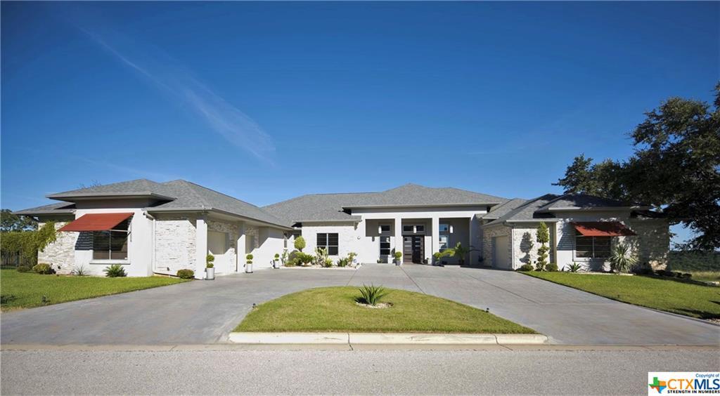 3309 Eagle Ridge, Harker Heights TX 76548