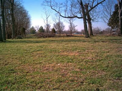 28 Oak Street, Millersburg KY 40348