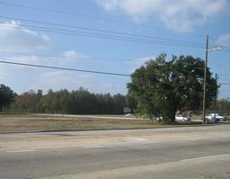 450 S Morrison Boulevard Hammond