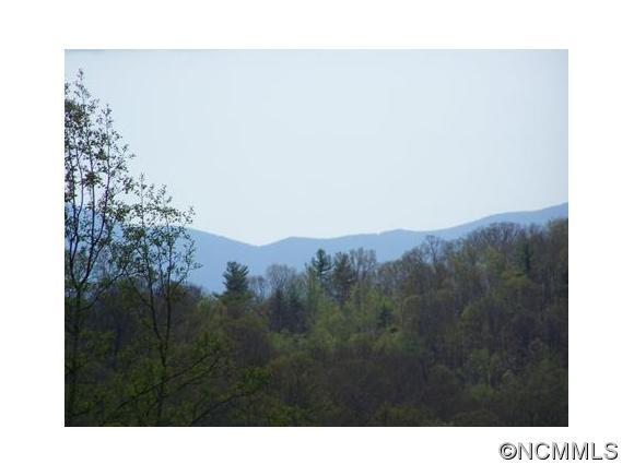 72 Running Deer Lane, Mars Hill NC 28754