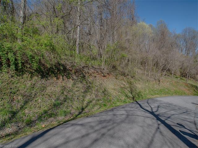 Lot 17 Bob White Loop, Waynesville NC 28786