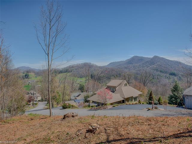 Lot 14 Bob White Loop, Waynesville NC 28786