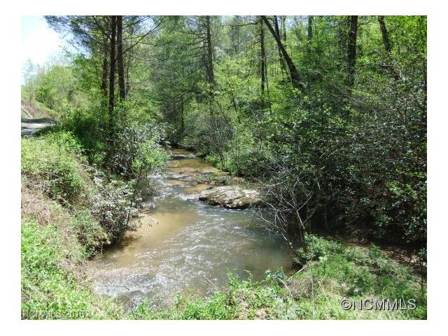 Lot 2 Otter Creek Road, Union Mills NC 28167