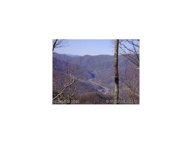 2-g Ataya Trail, Maggie Valley NC 28751