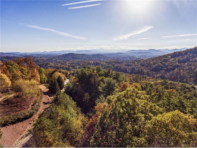 44 Elk Mountain Ridge, Asheville NC 28804