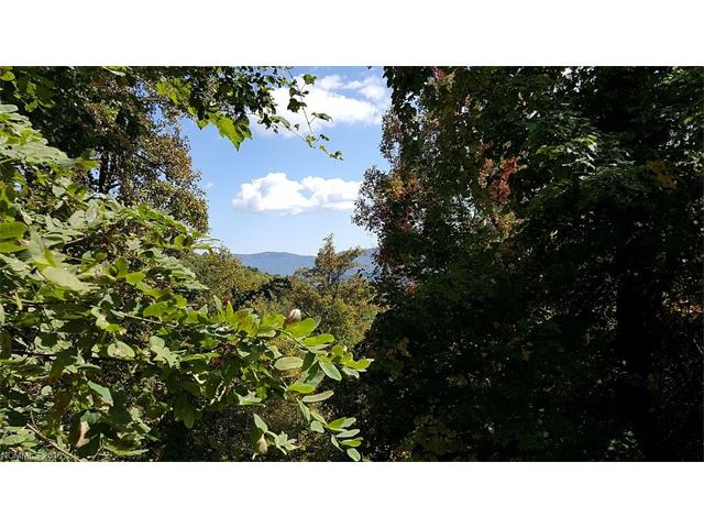 Lot H-16 426 Warbler Lane # H-16, Black Mountain NC 28711