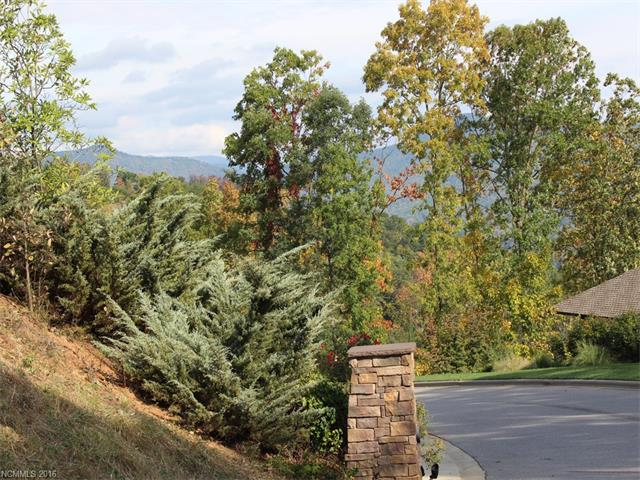 11 Keeping Kyle Crossing, Asheville NC 28804