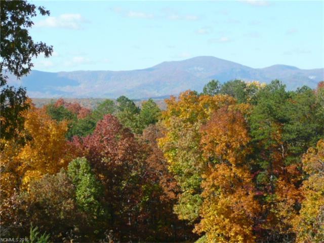 21,22vii Meditation Ridge Ridge # 21, 22 Vii, Nebo NC 28761