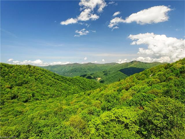 G23 Olii Trail, Maggie Valley NC 28751