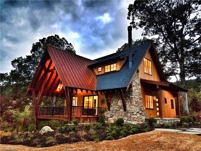 Popular Sovereign Oaks Real Estate