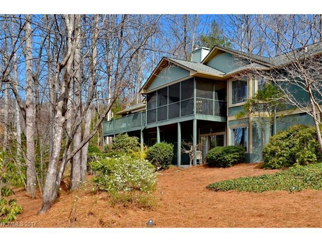 Popular Cummings Cove Real Estate