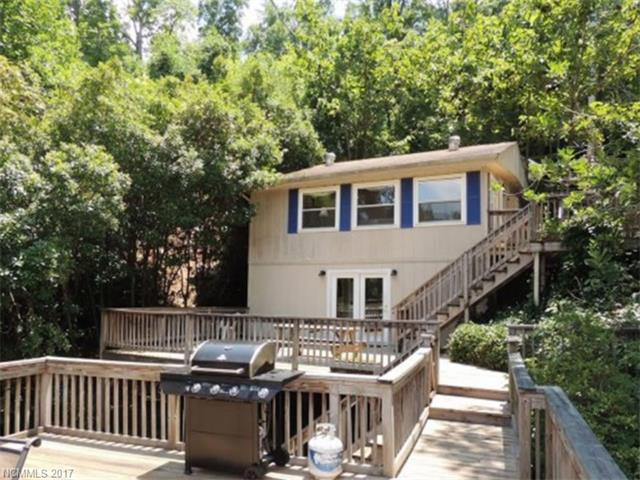 Cheap Laurel Heights Real Estate