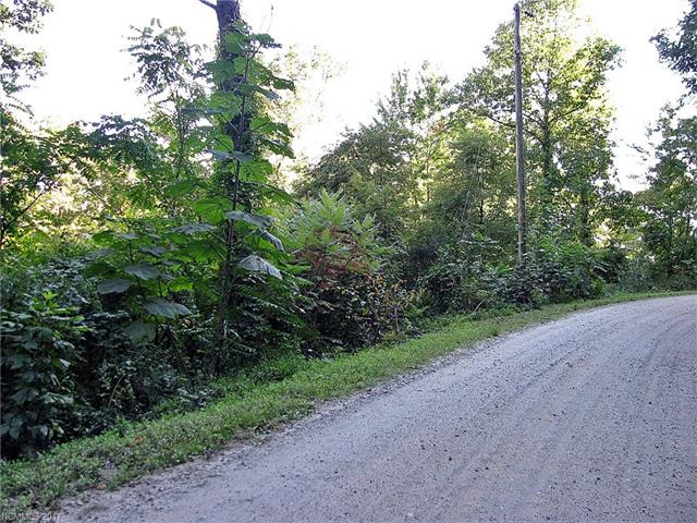 000 Vance Gap Road, Asheville NC 28804