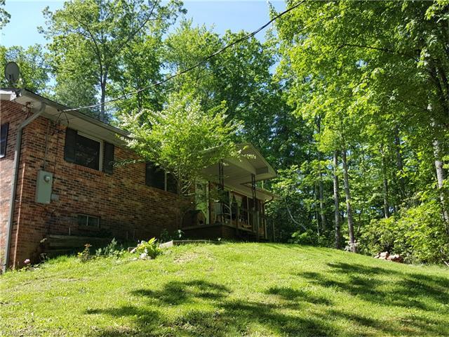 Expensive Blue Ridge Estates Real Estate