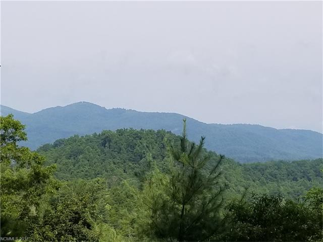 45 Mount Amy Road # 27, Black Mountain NC 28711