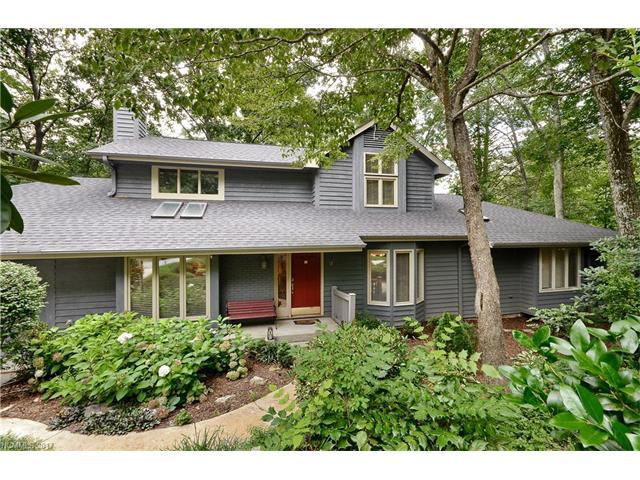 Popular Hunters Ridge Real Estate