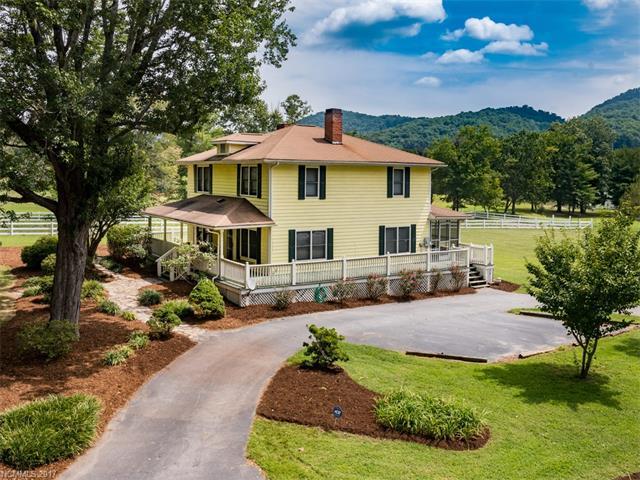 Expensive Fletcher Real Estate