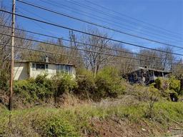 1063 Riverside Drive # 21-23 Woodfin