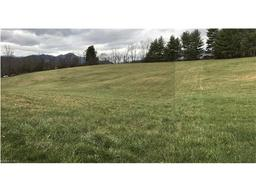 9999 Stone Valley Lane # Lot 1 Candler