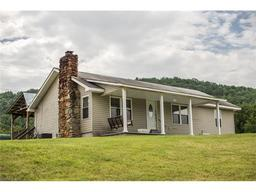 171 Medford Branch Road Candler