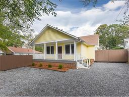 376 Fairview Road # 2, BLK 3 Asheville