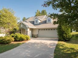 21 Sunview Circle Arden