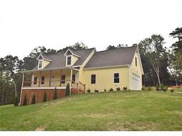318 Dix Creek Road # 1 Leicester