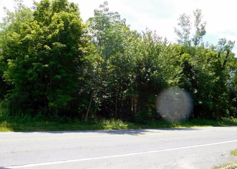 Route 211 E, Wallkill, Ny 10940, Middletown NY 10940