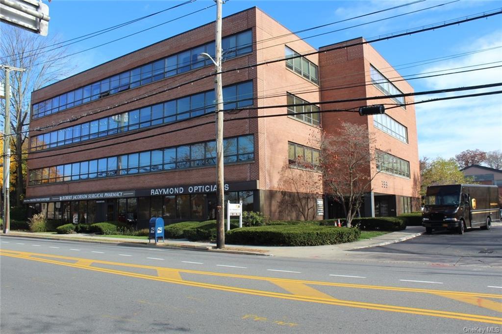 359 E Main Street, Mount Kisco NY 10509