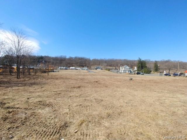 9w Route 9w, Newburgh, Ny 12550, Newburgh NY 12550