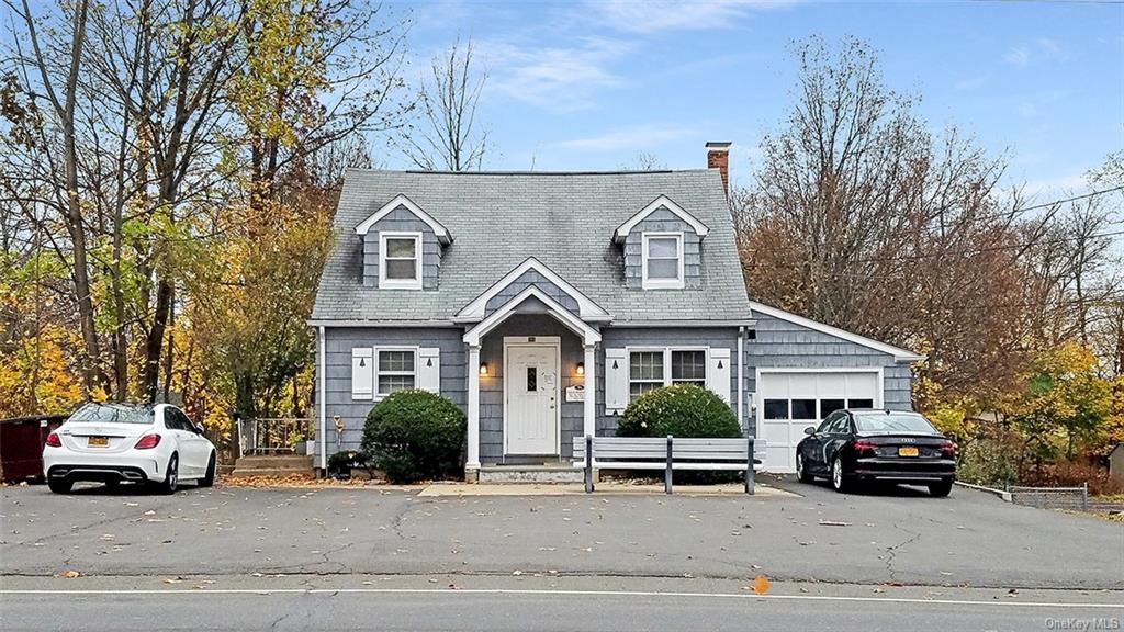 286 N Middletown Road, Pearl River NY 10965