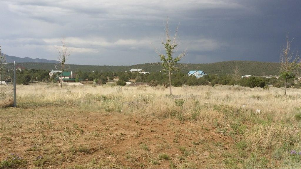 10 Colby Court, Edgewood NM 87015